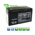 Batterie Per Lampade Di Emergenza Ova.35495 Batteria Ricaricabile Per Lampade Di Emergenza